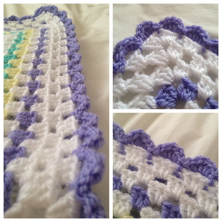 Ravelry: Project Gallery for Girly Knits Bra Top pattern by Lauren Riker (With images) | Crochet