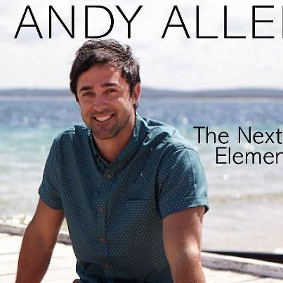 Andy Masterchef Australia - Google Search