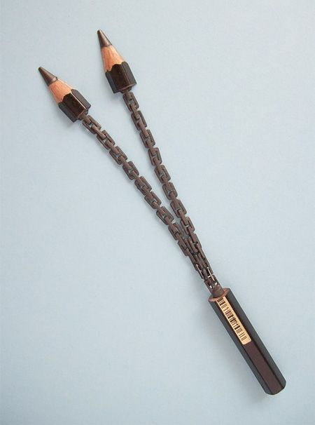 Best pencil carving ideas on pinterest art and hobby