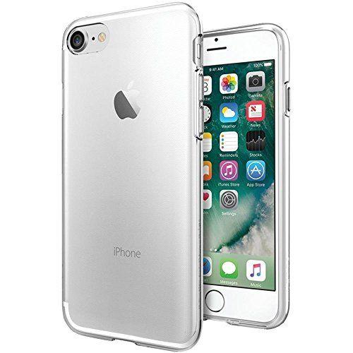 … http://123promos.fr/boutique/bricolage/electricite/prises-electriques/high-tech/coque-iphone-7-spigen-liquid-crystal-variation-parent/