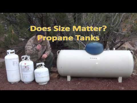 1000 Ideas About Propane Tanks On Pinterest Rustic