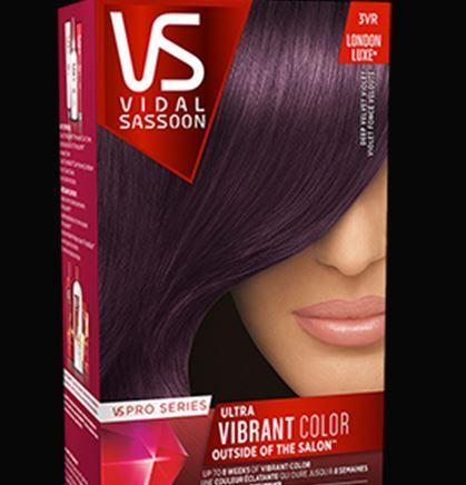 118 best Best Hair Colors images on Pinterest   Hair dye colors ...