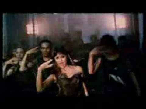 Agnes Monica - Tak Ada Logika (Official Video)