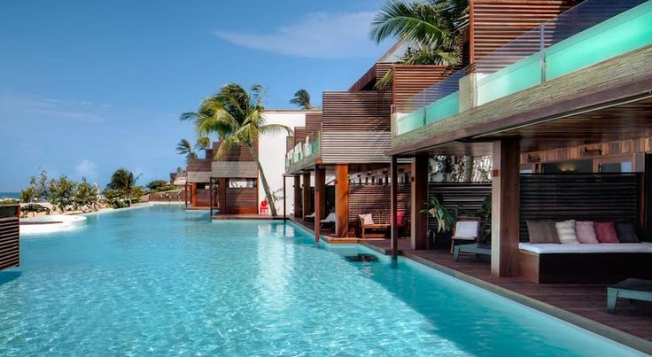Hotel Essenza luxuosidade e requinte em Jericoacoara (Ceará) http://www.praiasdefortaleza.net/hotel-essenza-um-dos-mais-completos-de-jericoacoara/
