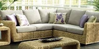 Image result for contemporary conservatory furniture