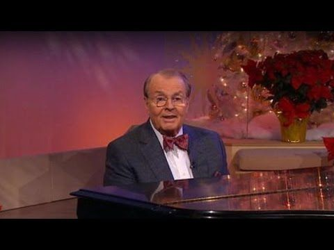 CBS This Morning: Preview: Charles Osgood's musical legacy