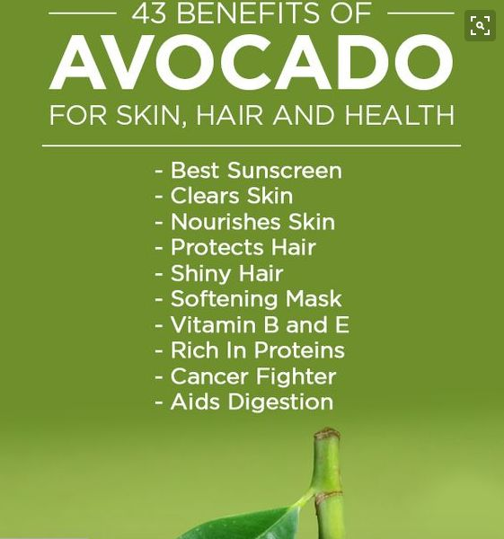 The many benefits of avocados!!! And also a good healthy fat! #healthfacts -Call me if you or someone is in need of help looking to buy or sell 512.777.9272 / bee@austindreamproperty.com  #austinrealestate #austintx #investinaustin #movingtoaustin #yourrealtor #bestrealtor #houston #dallas #sanantonio #losangeles #sanfrancisco #miami #seattle #denver #bayarea #nyc #chicago #orangecounty #atlanta #sandiego
