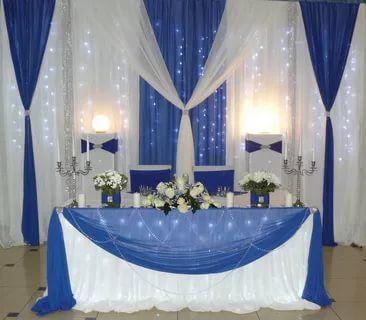 декор свадебного стола габардином: 47 тис. зображень знайдено в Яндекс.Зображеннях