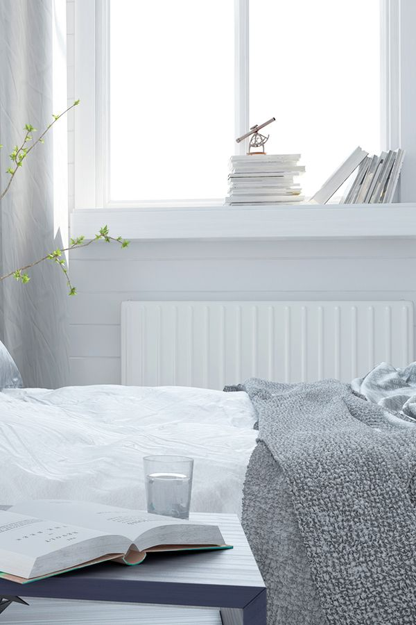 Four Ways Simplifying Your Living Area Can Change Your Life