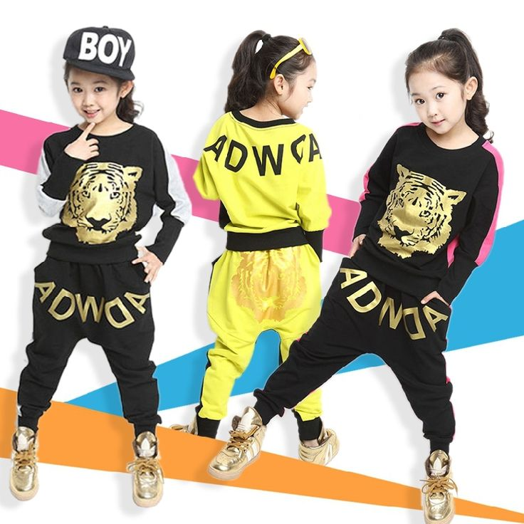 20 best images about dance hip hop on pinterest girl clothing cute dance costumes and search. Black Bedroom Furniture Sets. Home Design Ideas