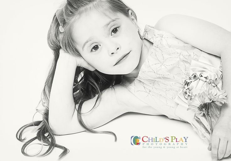 Child's Play Photography Kathy Locke