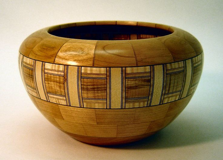 .: Woodturning Art, Woodturning Projects, Wood Bowls, Turning Bowls, Bowls Turning, Beautiful Woodworking, Amazing Bowls, Features Artists, Projects Woodturning