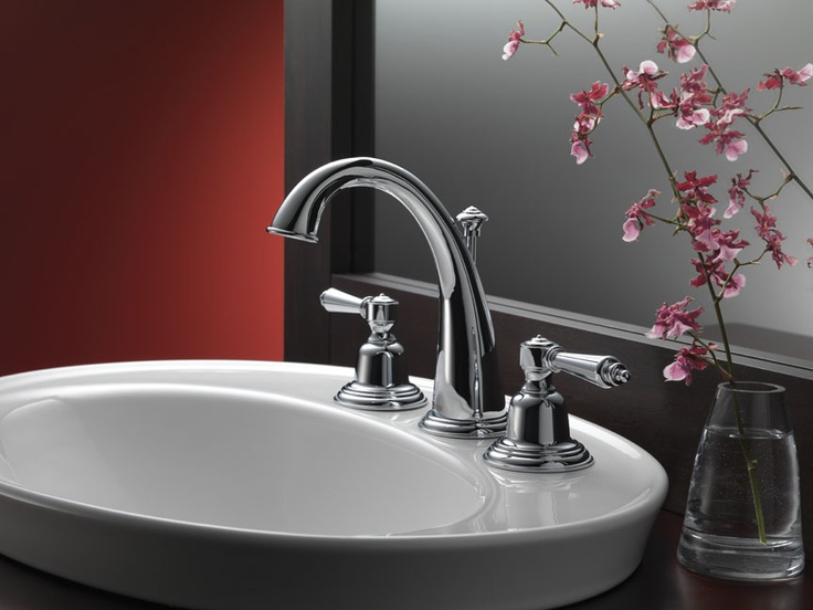 39 best Brizo Denver Showroom images on Pinterest | Bathroom faucets ...