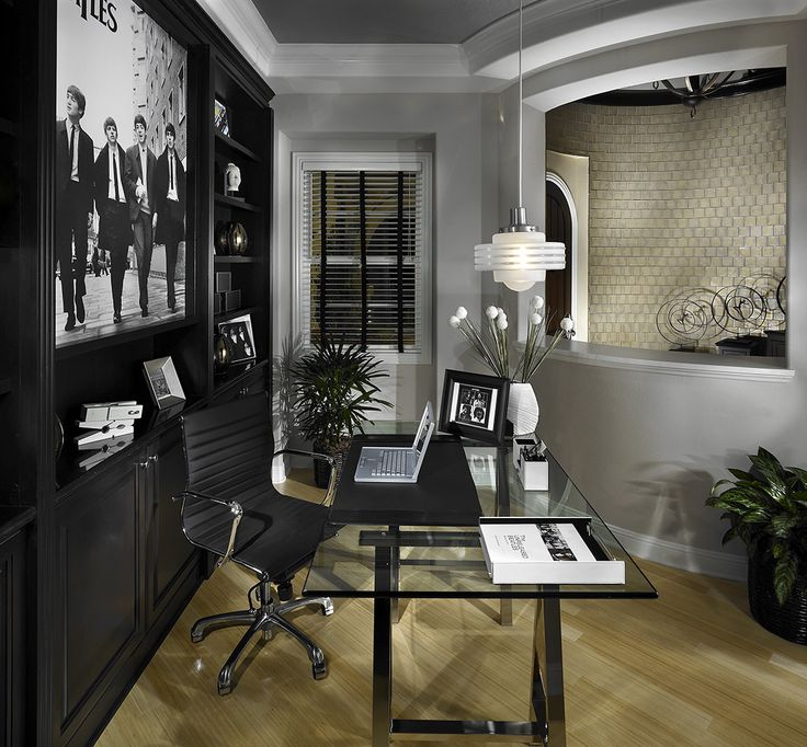 don39t love homeoffice. 140 best home offices images on pinterest office designs workspaces and ideas don39t love homeoffice r
