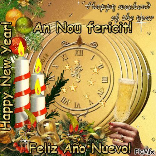 Feliz Año Nuevo!a1