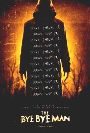 the shawshank redemption subtitles 1080p projectors