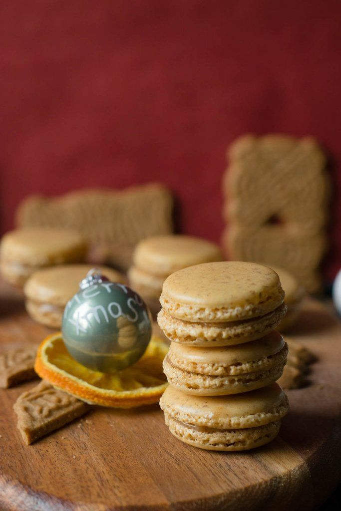 337 besten *Rezepte - Weihnachten Bilder auf Pinterest Rezepte - weihnachtsgeschenke aus der küche