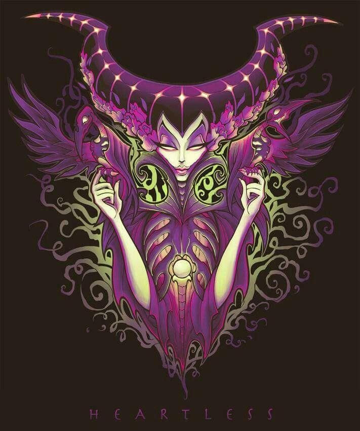 #malefica #maleficent #disney