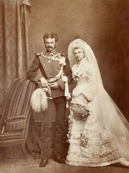 397 best images about bayrischer adel on pinterest