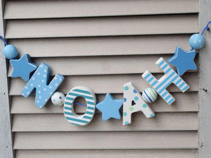 25 einzigartige holzbuchstaben ideen auf pinterest buchstaben dekorieren gemalte buchstaben. Black Bedroom Furniture Sets. Home Design Ideas