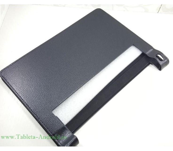 Husa tableta Lenovo Yoga Tab 3 Pro 10 - https://www.tableta-android.ro/lenovo-yoga-tab-3-pro-10/husa-tableta-lenovo-yoga-tab-3-pro-10.html  #x90 #Accesorii #tablete #huse #folii #special #conceputa