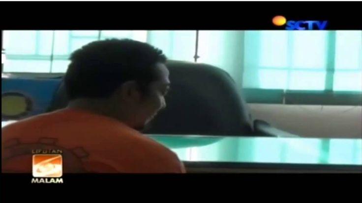 Fariz RM Ditangkap Atas Informasi Seorang Pengedar Narkoba.I BERITA TERKINI