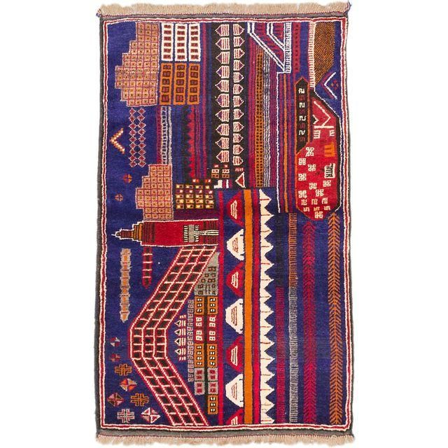 Urban Outfitters Berber Rug: 1000+ Ideas About Tribal Rug On Pinterest