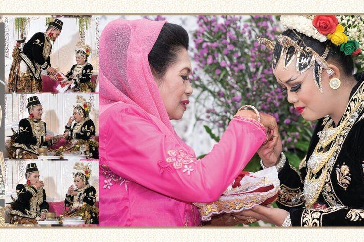 Javanese Wedding Pic 10