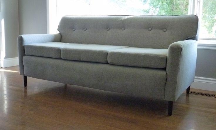 1000 images about coser tapiceria su on - Como tapizar un sofa paso a paso ...