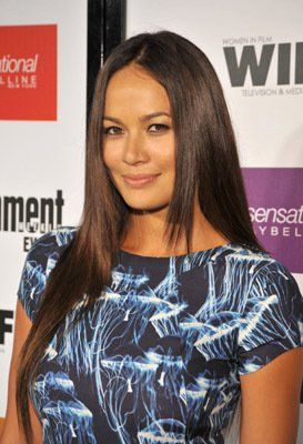 Pictures & Photos of Moon Bloodgood - IMDb