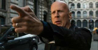 Top Movie And TV Shows Full HD Streaming Online : DEATH WISH 2018 FULL MOVIE