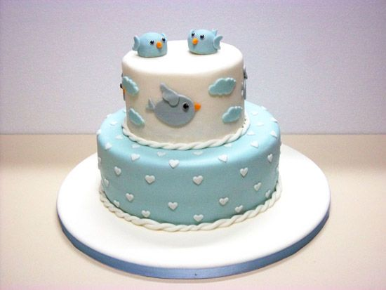 7 Awesome torta bautismo varon utilisima images
