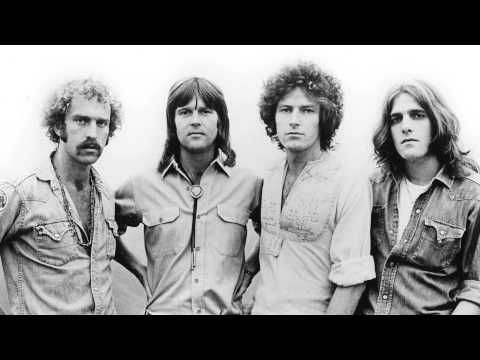 Eagles - Take It Easy - Harmonies/Backing vocals. Rare Demo Tape