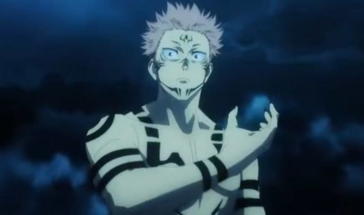 Jujutsu kaisen episode 2 release date preview and