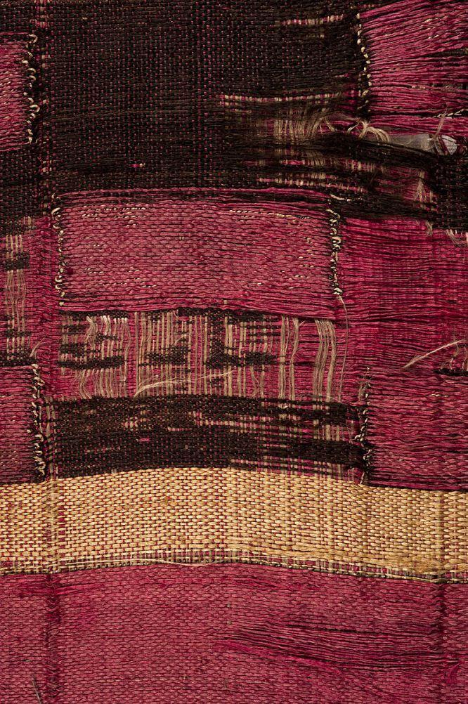 Ruta de los tapices de seda nazaríes | Fotogalería | Cultura | EL PAÍS