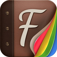 INSTAGRAM LOVERS CHECK OUT THIS AMAZING NEW APP!!. You can
