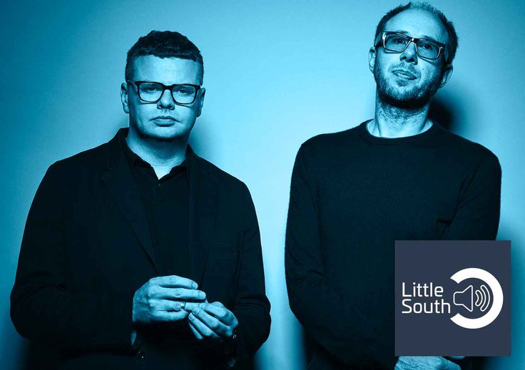 The Chemical Brothers have been announced as the first headlining act for the Boardmasters festival 2018 alongside Annie Mac.