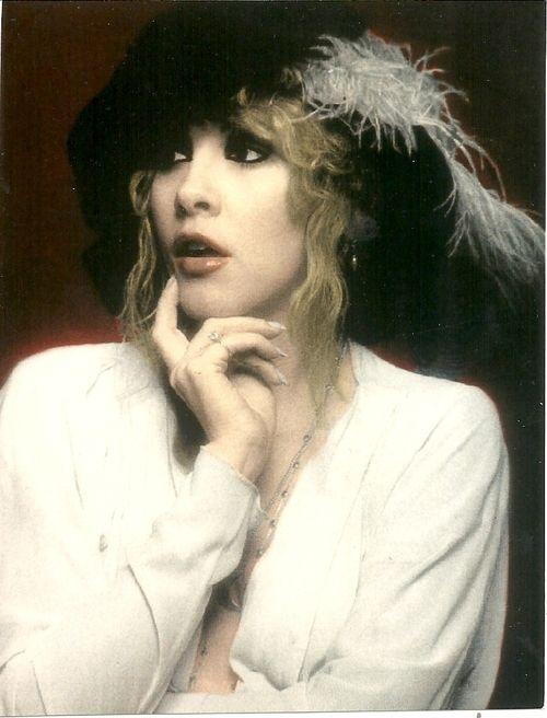 Stevie Nicks 1979 80 Stevie Nicks Style Fashion Icon Pinterest Fleetwood Mac Stevie
