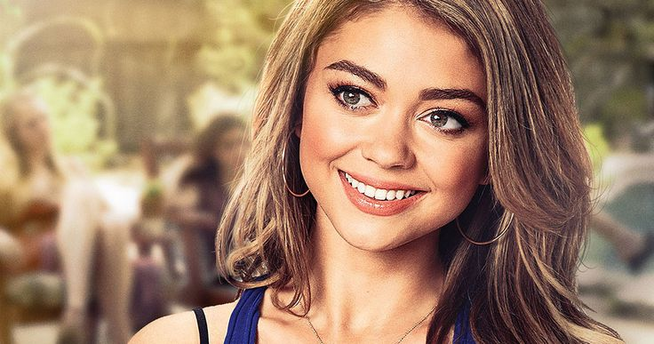 'See You in Valhalla' Clip Starring Sarah Hyland | EXCLUSIVE -- A young woman returns to reunite with her quirky family after the bizarre death of her brother in 'See You in Valhalla', in theaters April 24. -- http://www.movieweb.com/see-you-in-valhalla-movie-clip-sarah-hyland