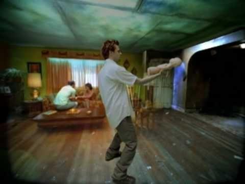 "GameSound's Playlist: Unique, Eclectic, Nostalgic Music: The Offspring - ""The Kids Aren't Alright"" - (Original)!"