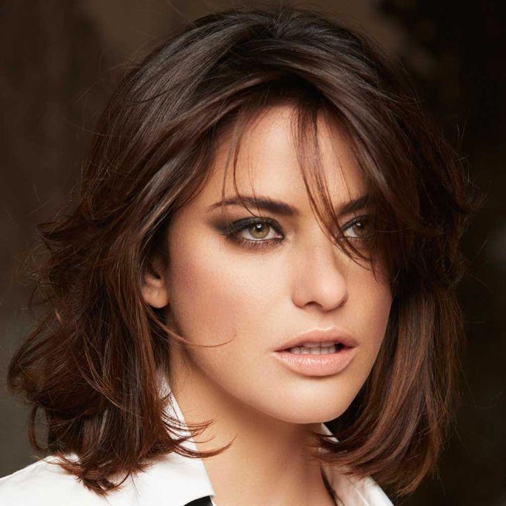 Tagli capelli Medi 2021 inverno: tendenze in 160 foto ...