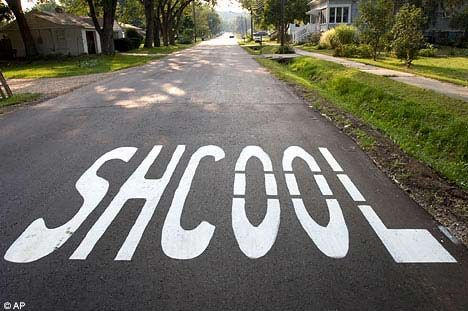 Really ?: Laughing, Back To Schools, English Lessons, Funny Signs, Funny Stuff, Education, One Job, Kid, Backtoschool