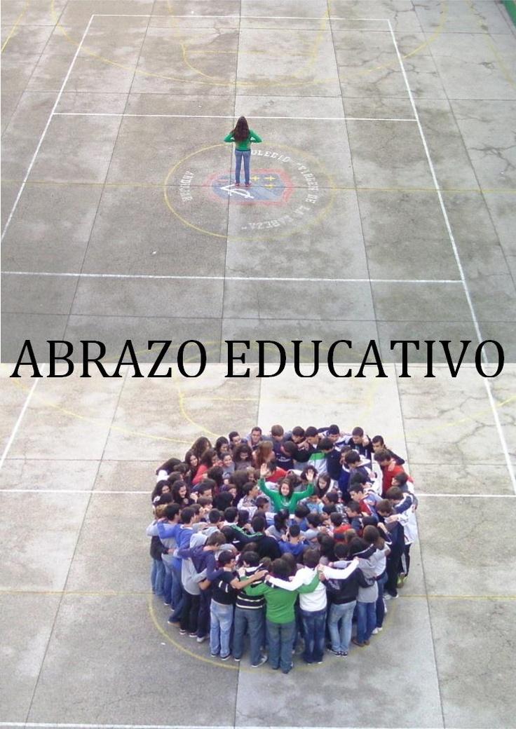 Blog con numerosos recursos educativos totalmente accesibles y gratuitos