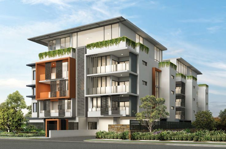 Extensive gardens, planter boxes and landscaping enhance the private features of this boutique development. Thoughtful inclusions such as car and bicycle parking, communal BBQ and children's paly area make this a highly sought-after address.