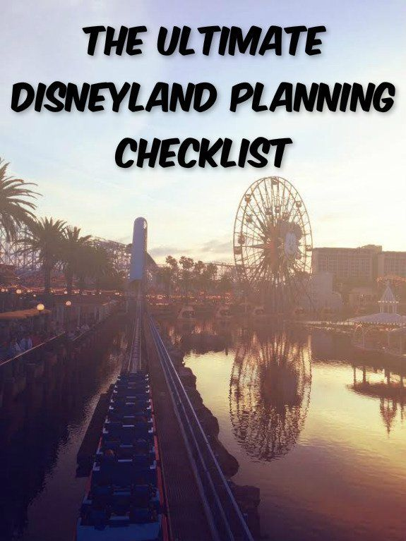 How to Save Cash on Disneyland tickets Before Prices Go Up – HURRY!