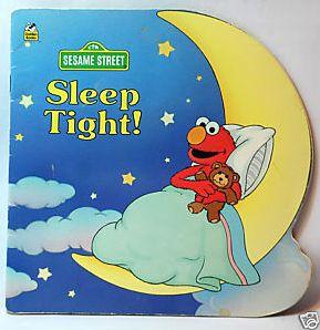 17 migliori immagini bedtime stories libri in inglese - Amici di letto in inglese ...