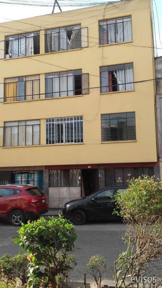 VENDO DEPARTAMENTO 2DO PISO EN BALCONCILLO - LA VICTORIA Vendo departamento en 2do piso, calle Los Rubíes en Balconcillo, con vista a la calle, edificio de ... http://lima-city.evisos.com.pe/vendo-departamento-2do-piso-en-balconcillo-la-victoria-id-651465