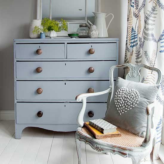 2036 best DIY Painted Restored Furniture images on Pinterest