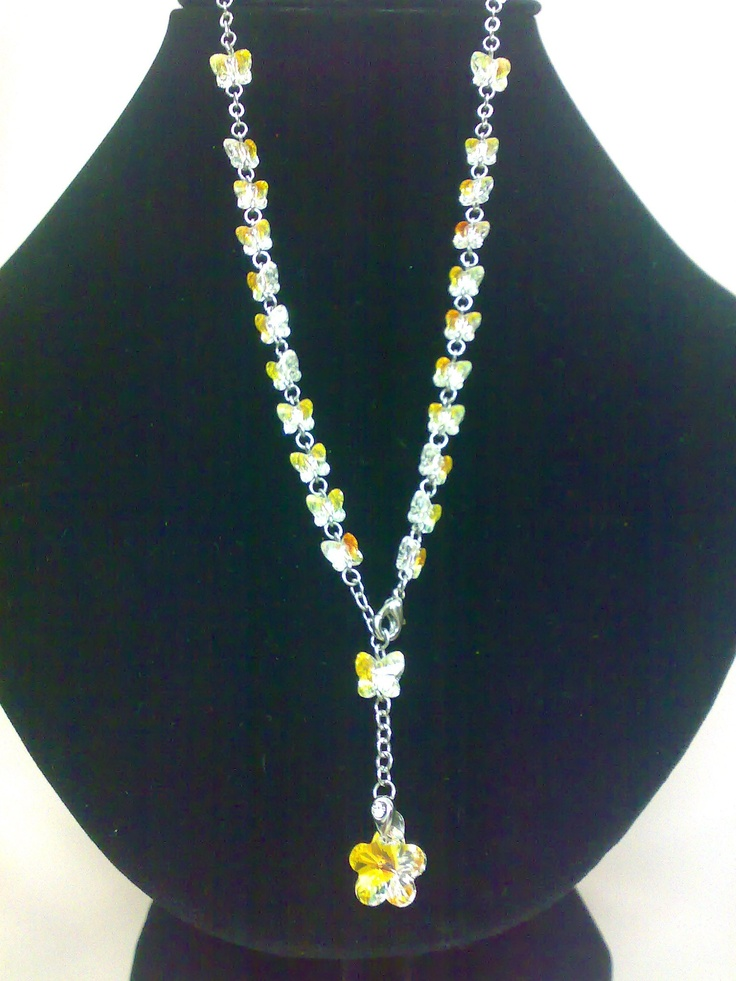 Necklace 23-2