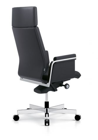 google office chairs. axos executive office furniture google chairs e